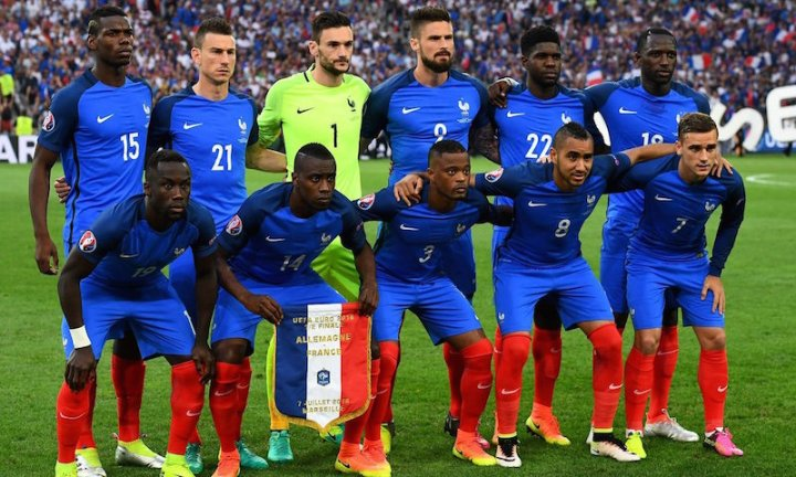 France-Euro16