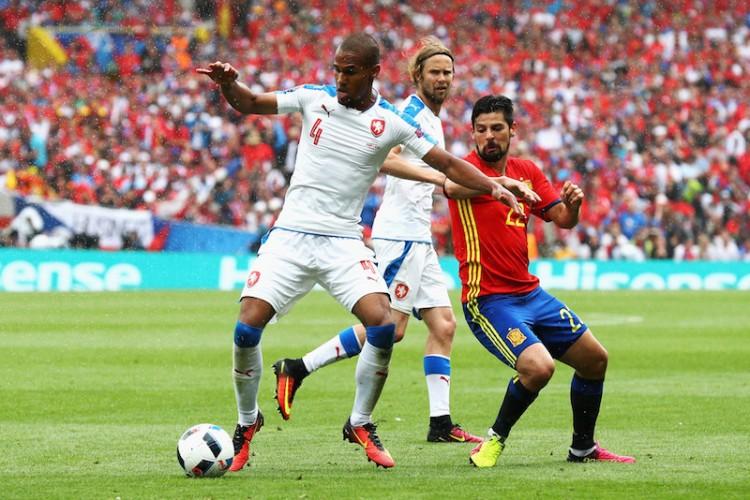 Gebre Selassie-Euro16