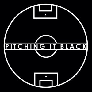 pitching-it-black-logo-twitter