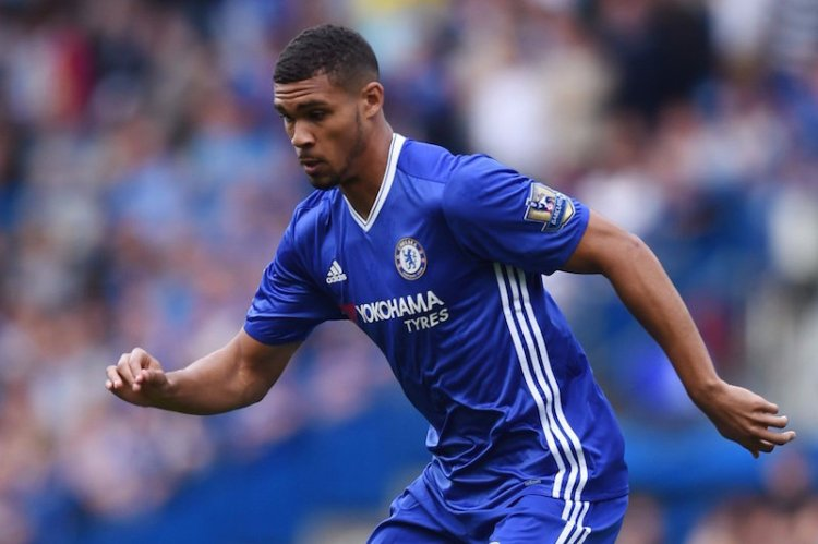 13-loftus-cheek-squawka