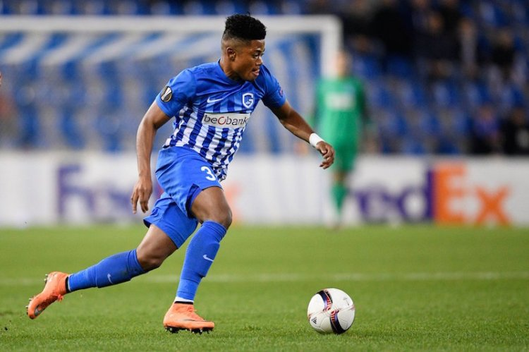leon-bailey-uefa-jpg-large
