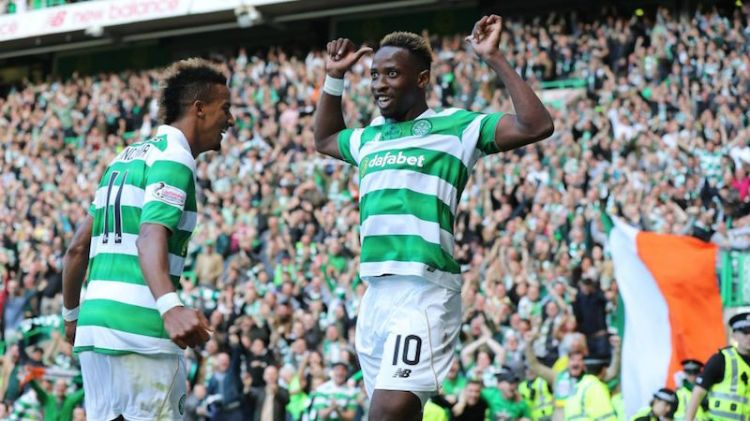 moussa-dembele-fox-sports