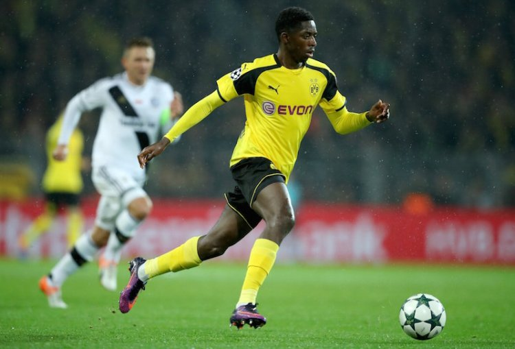 ousmane-dembele-champions-league-jpg-large