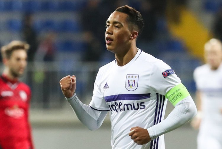 youri-tielemans-uefafr-jpg-large