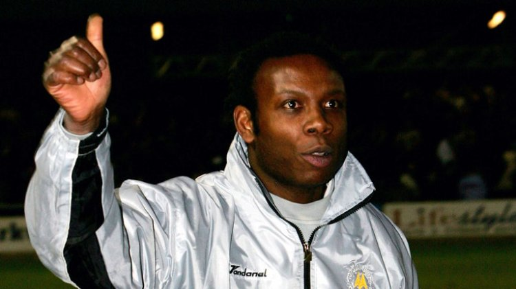 leroy-rosenior-tt-gallery-shortest-managerial-reign_3214027